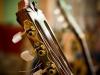 4) Velikonoční kytarovka